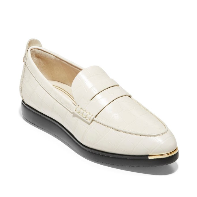 Cole Haan Grand Ambition Troy Penny Loafer, cole haan nordstrom spring sale