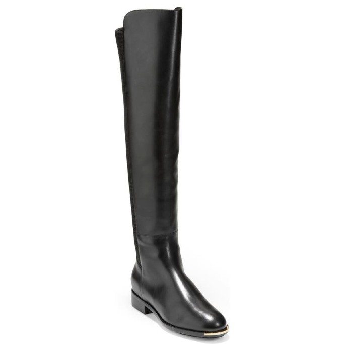 cole haan Grand Ambition Huntington Over the Knee Boot, nordstrom spring sale