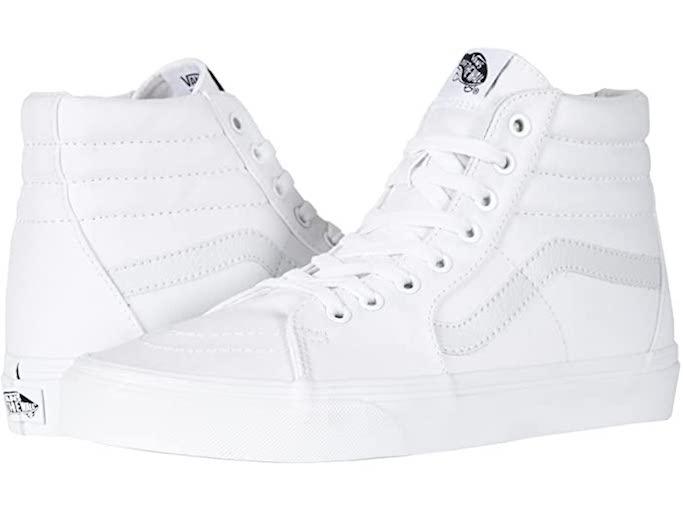 Vans SK8 Hi Top Sneakers