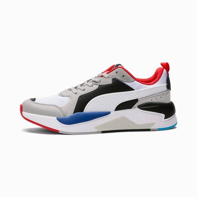 Puma X-Ray Men's Sneakers, puma flash sale