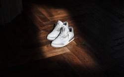 A Ma Maniére x Air Jordan