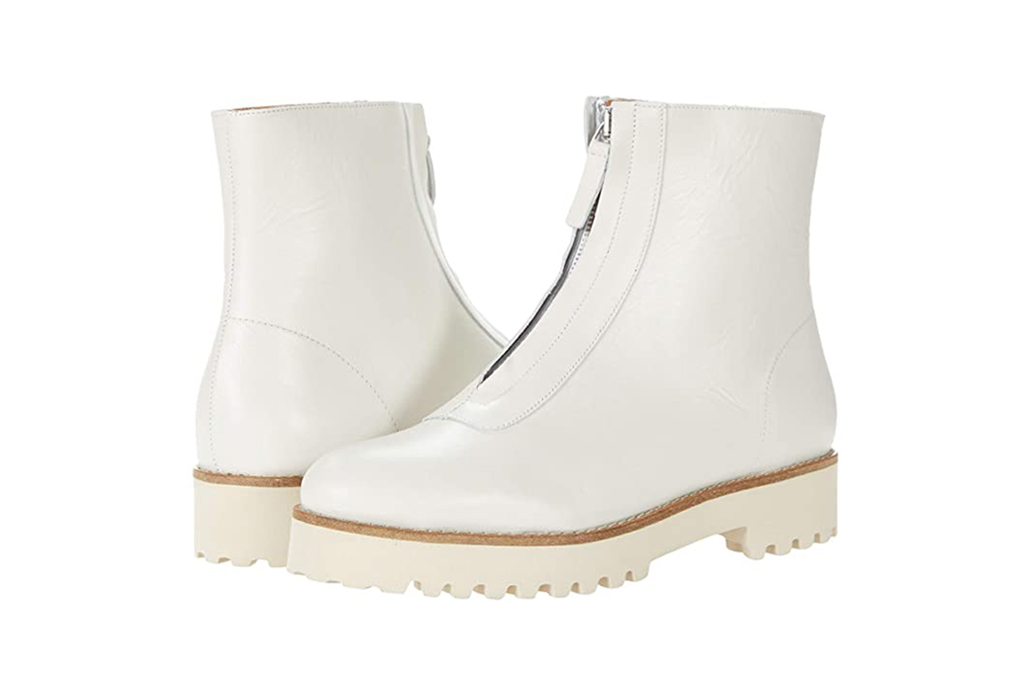andre-assous-zip-front-boots-spring-boots