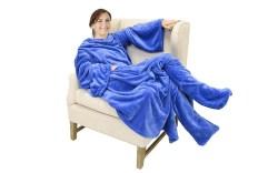best-wearable-blankets
