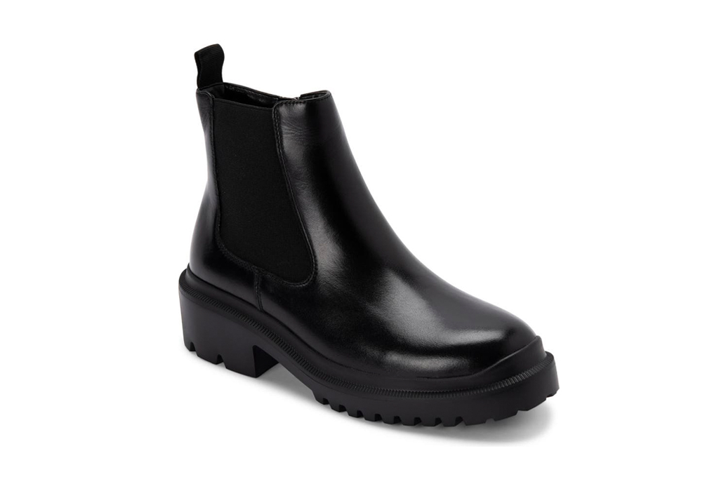 blondo-waterproof-chelsea-boot-spring-boots