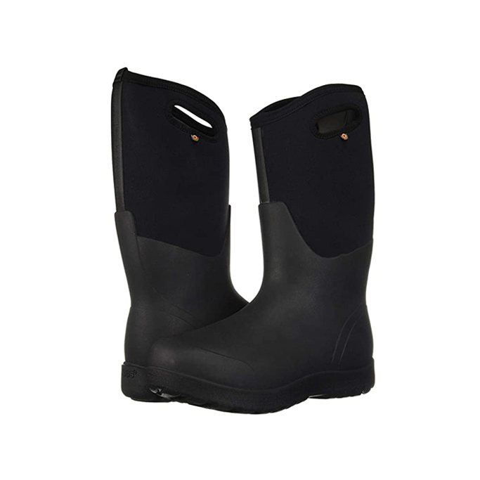 Bogs Neo-Classic Tall