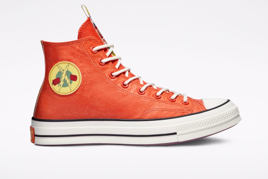 converse, chinese new year chuck 70, chinese new year