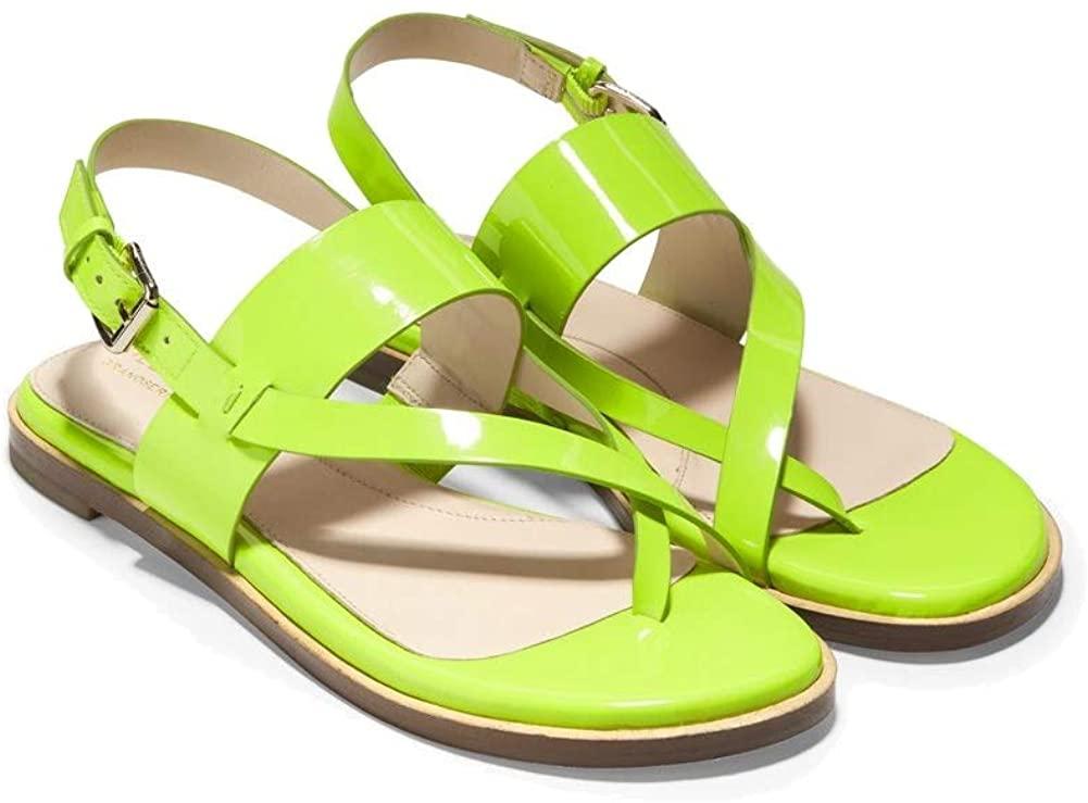 sandals, pregnancy, comfortable, cole haan