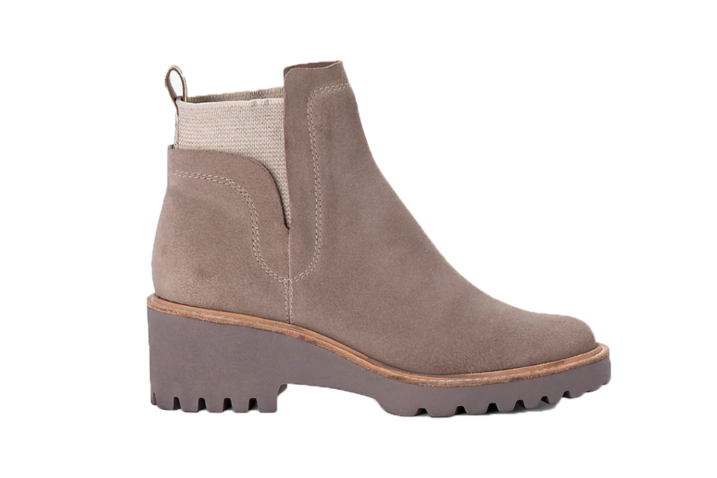 dolce-vita-huey-boot-spring-boots