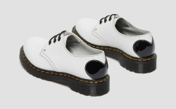 dr-martens-valentines-day-shoes