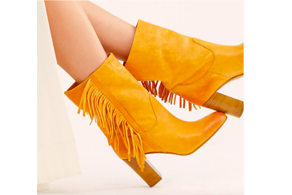 free-people-wild-rose-boot-spring-boots