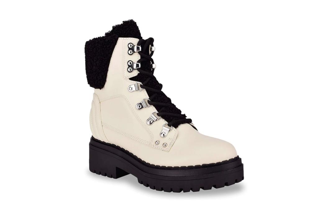 gbg-los-angeles-walken-boot-spring-boots