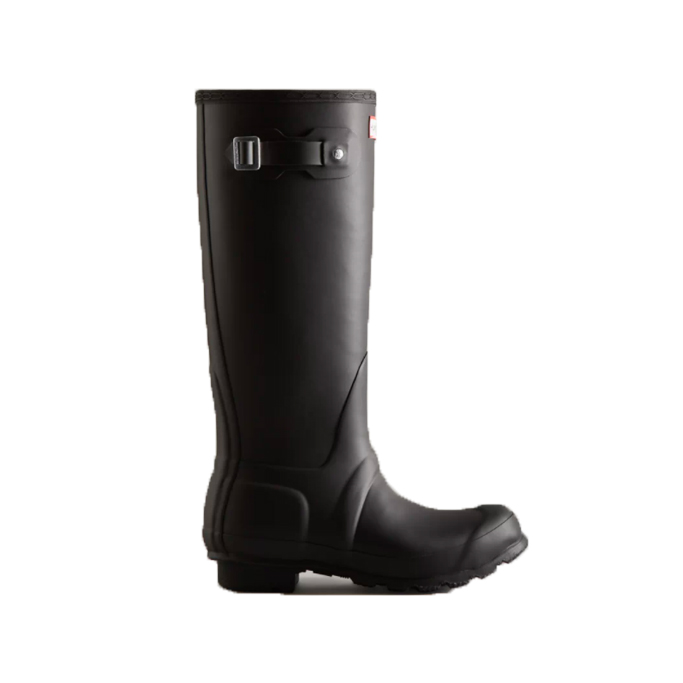 Hunter Tall Insulated Boot