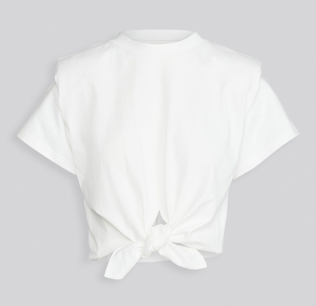 isabel marant, shirt