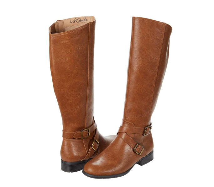 lifestride-wide-width-riding-boots