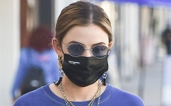 lucy hale, lucy hale street style,