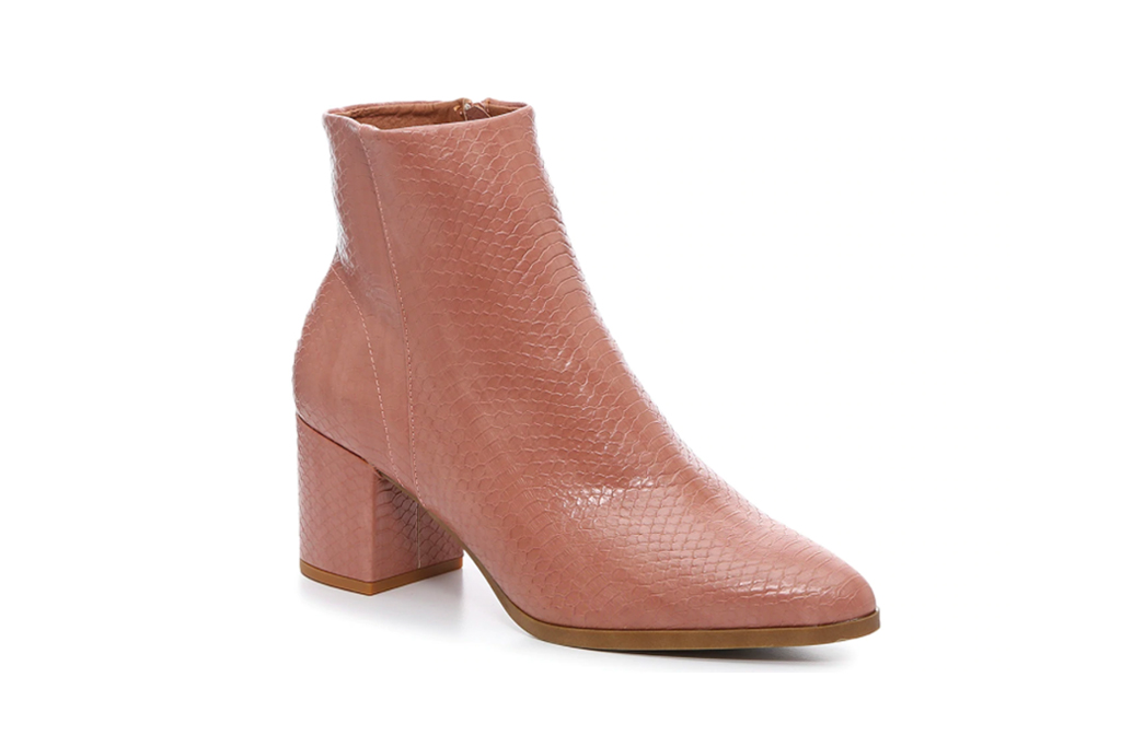 madden-girl-dafni-boot-spring-boots
