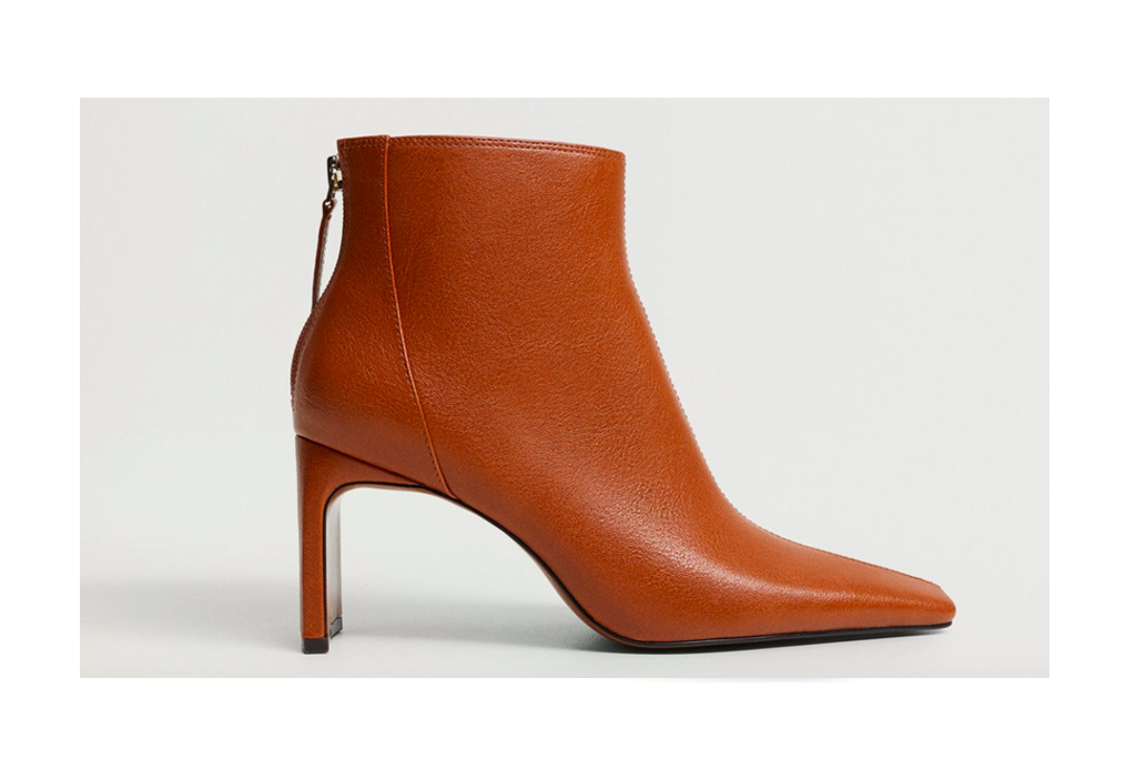 mango-square-toe-ankle-boot-spring-boots