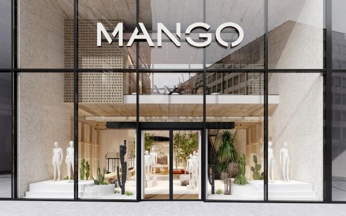 mango, store, mediteranean