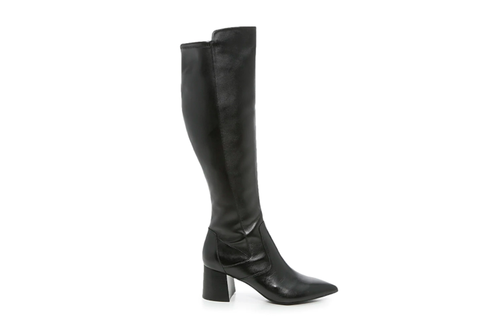 marc fisher jazymn boot dsw, affordable shoes, cheap shoes