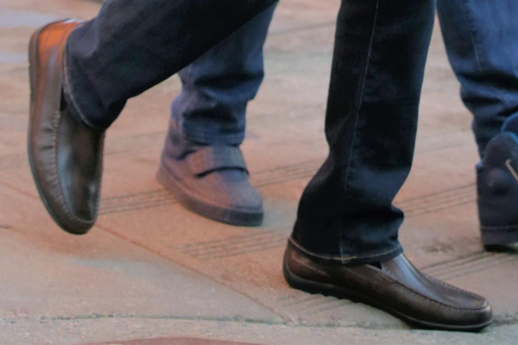 michael b. jordan, jeans, loafers, blazer, shirt, new york, journal for jordan