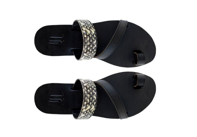 michael-grey-cindy-exotic-sandal