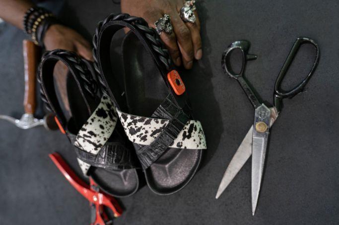 michael-grey-sandals-custom-styles