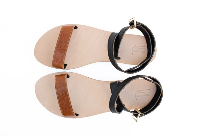 michael-grey-sienna-sandal