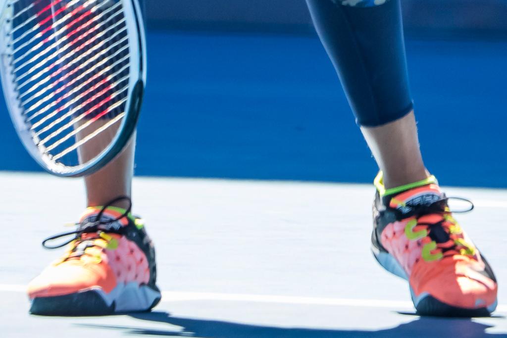 naomi osaka, skirt, catsuit, sneakers, tennis shoes, australian open, nike, serena williams, semifinal, 2021