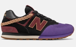 New Balance, Black History Month Collection,