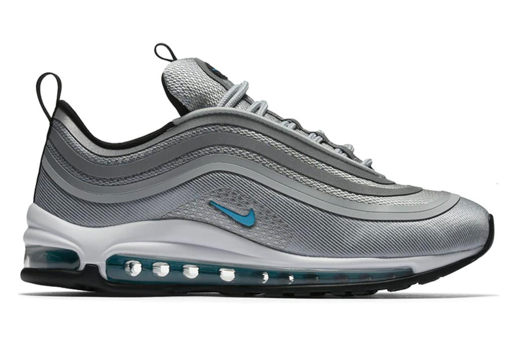 nike, air max, 87, sneakers
