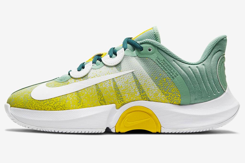 nike, tennis shoes, turbo, air zoom