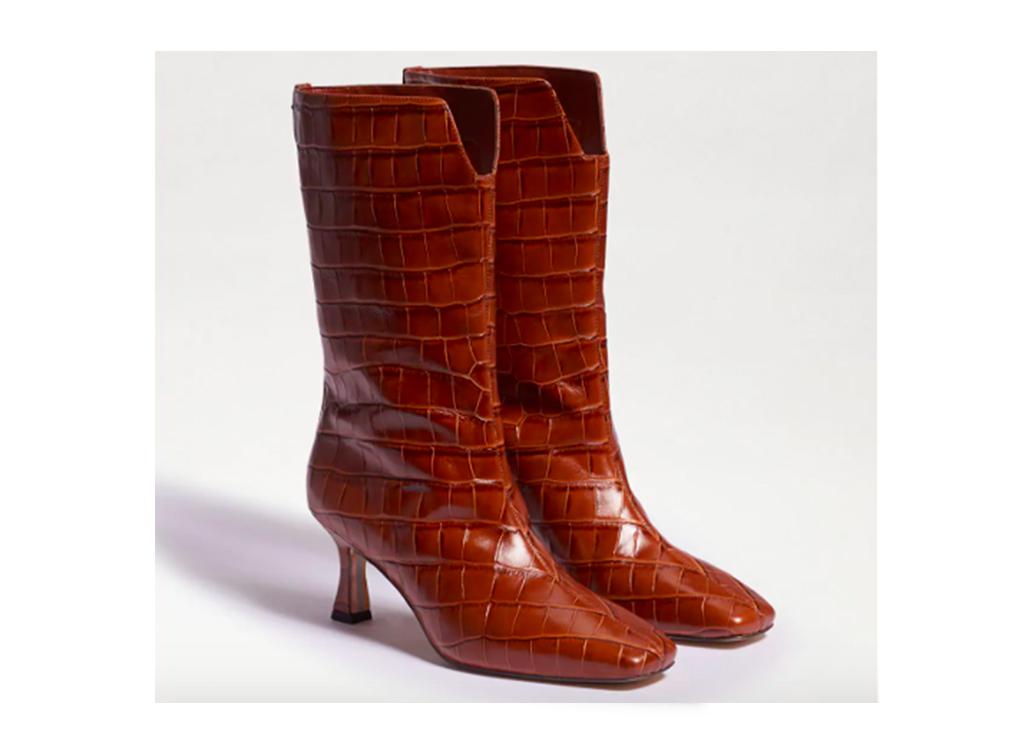sam-edelman-lolita-boot-spring-boots