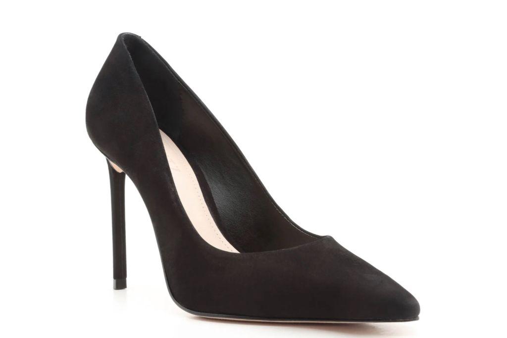 schutz, heels, pumps