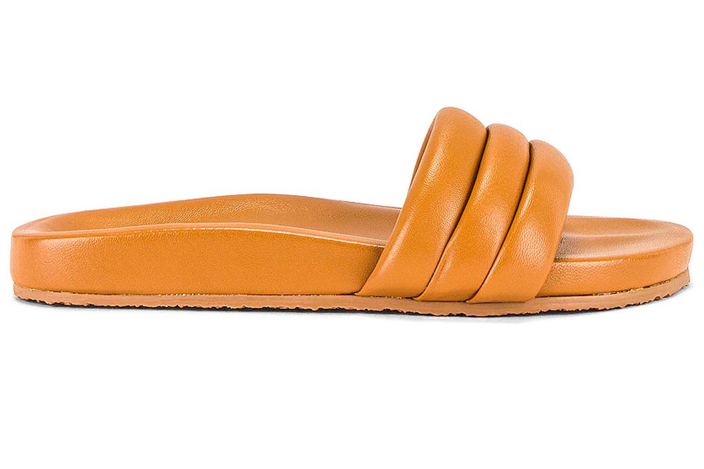 puffy slides, seychelles