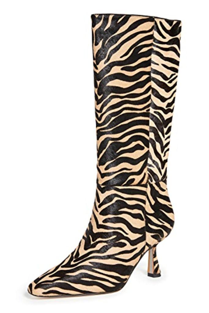 sam edelman, sam edelman boots, fall 2021 trends, nyfw, nyfw trends, shoes