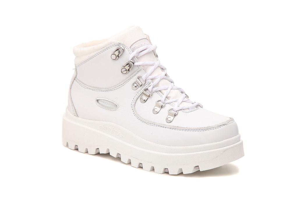 skechers-shingdig-renegade-heart-bootie-spring-boots