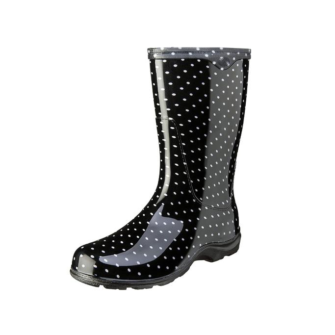 Sloggers Rain & Garden Boot