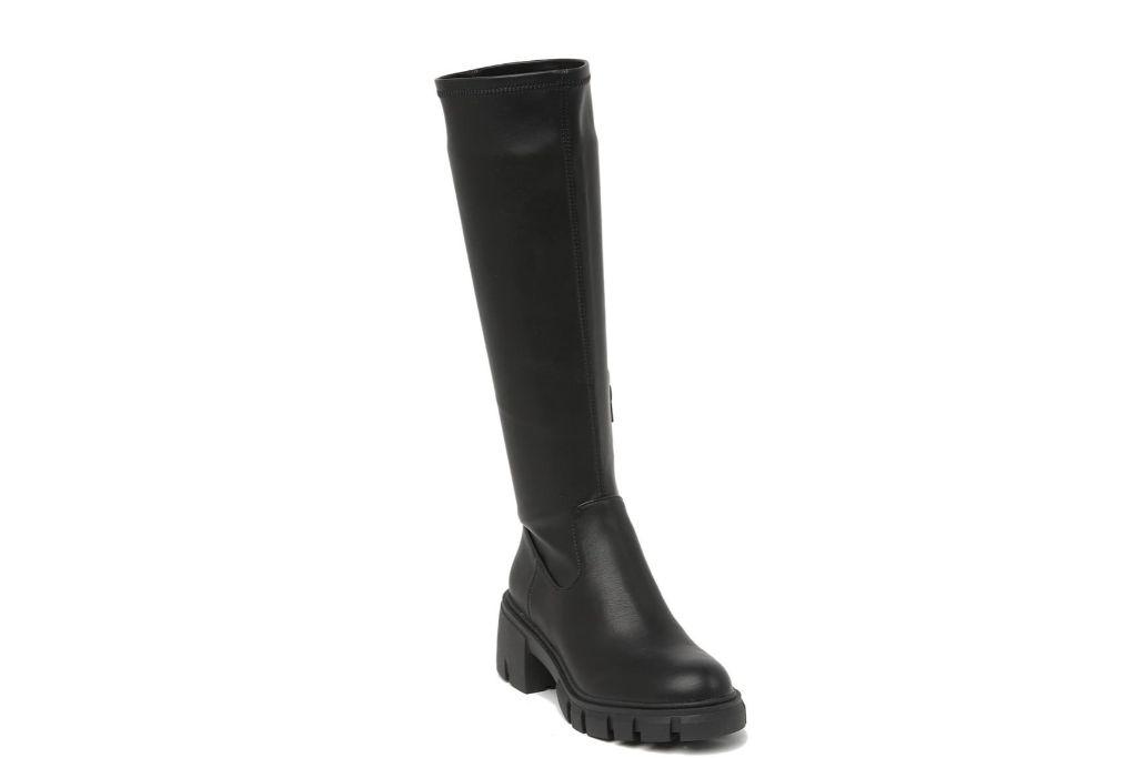Steve Madden Higher Knee High Boot