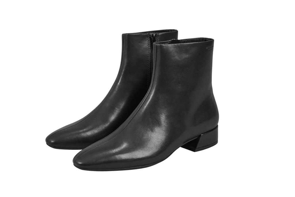 vagabond-flat-boots-spring-boots