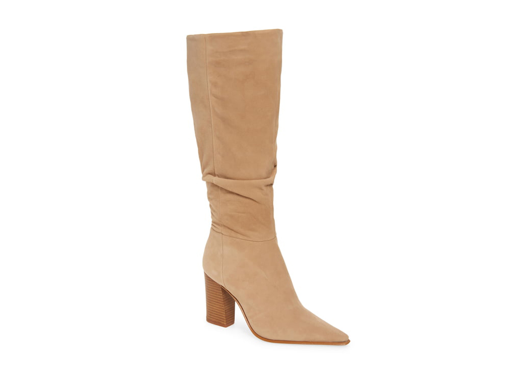 vince-camuto-suede-slouch-boot-spring-boots