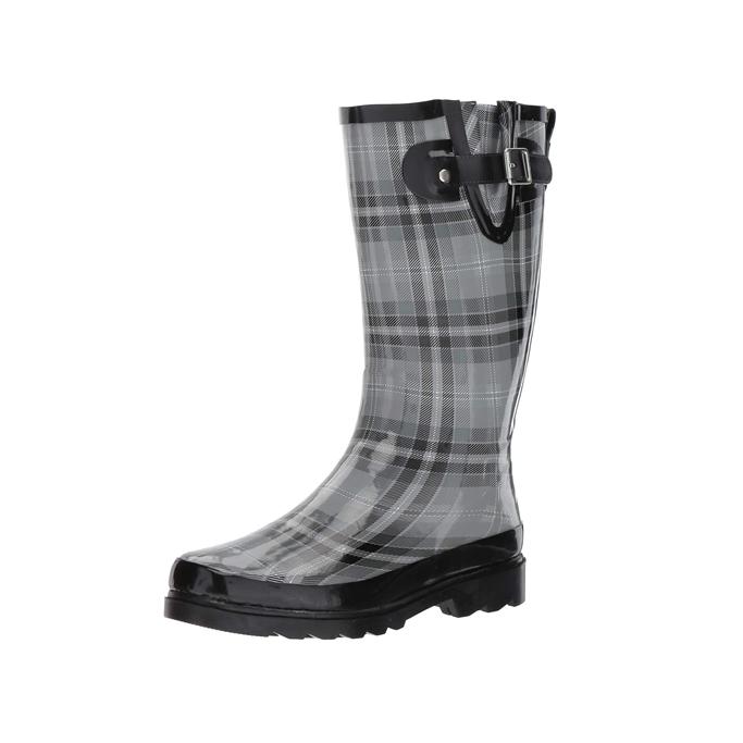 Western Chief Tall Rain Boot
