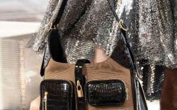 Louis Vuitton Fall 2021 Women's Ready-to-Wear