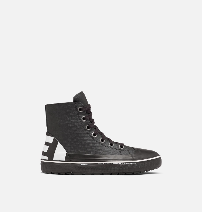 Sorel Cheyanne Metro Hi Boot, sorel men's boots on sale