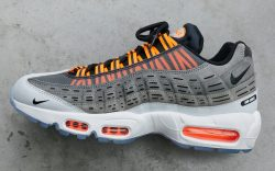Kim Jones x Nike Air Max