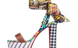 Christian Louboutin Fall 2021 Women's and Men's Collections
