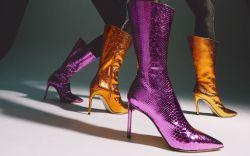 giannico, nicolo beretta, top shoes milan