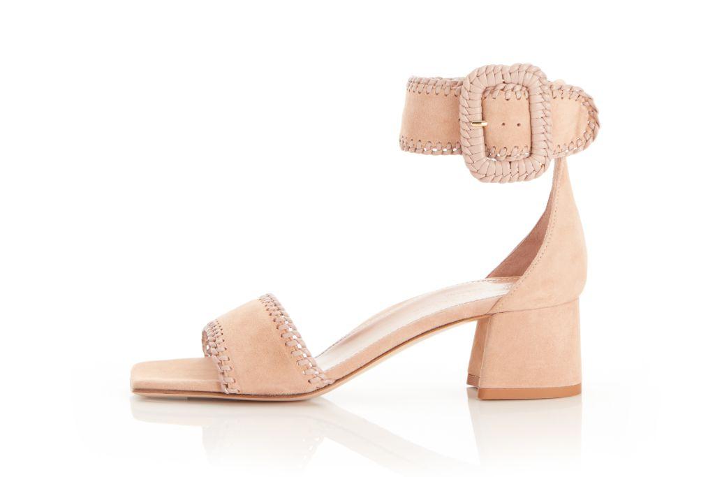 marion parke, spring 2021, return of high heels 2021, high heel, marion parke heels