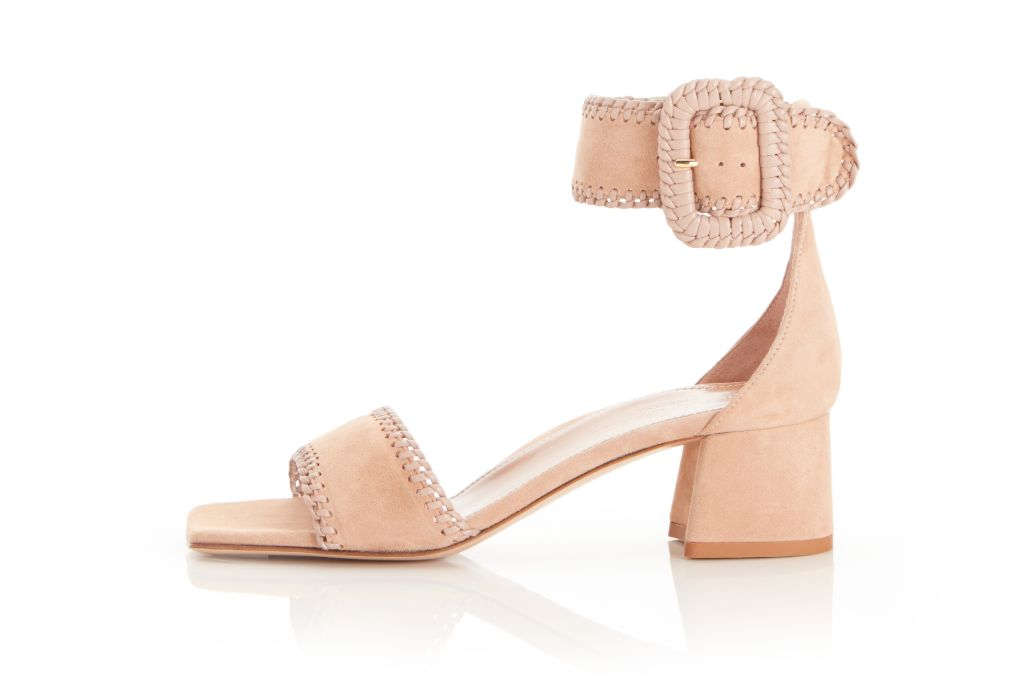 marion parke, marion parke spring 2021, spring 2021 heels, high heels, heeled sandals, sandals, fashion, fashion trends