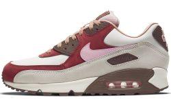 Nike Air Max 90 'Bacon'