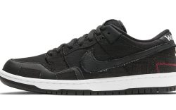 Verdy x Nike SB Dunk Low